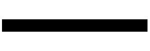 Sottero Midgeley Logo